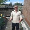 1Саша, 39, г.Новочеркасск
