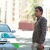 Sardorxodja, 20, г.Ташкент