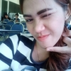 พิณลดา, 21, г.Тайбэй