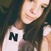 Вика, 16, г.Николаев