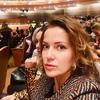 Анастасия, 39, г.Санкт-Петербург