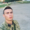 Дмитрий, 21, Нікополь