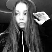 Соня, 16, г.Чебоксары