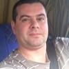 павел, 38, г.Смоленск
