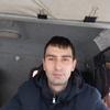 Александр, 27, г.Архангельск