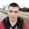 Дима, 23, г.Барышевка