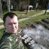 Максим, 31, г.Выборг
