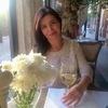 Natalia, 39, г.Самара