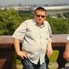 Дэн, 40, г.Смоленск