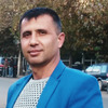 Фируз, 43, г.Люберцы