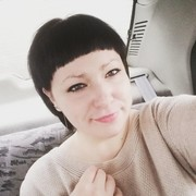Лилия, 23, г.Курск