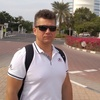 Денис, 40, г.Балаково