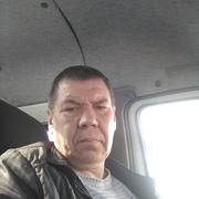 Олег 56 Первоуральск