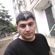 Maks 30 Волгодонск