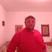 алексей 38 лет (Овен) Оричи