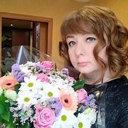 Инна 31 год (Водолей) Дмитров