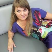 лариса, 42 года, Водолей, Вологда