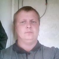 Сава, 36 лет, Телец, Санкт-Петербург