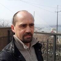 Володя, 46 лет, Лев, Партизанск