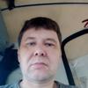 Борис, 42, г.Псков