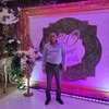 Мхитар Авалян, 39, г.Солнцево