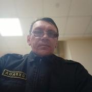 Вячеслав, 42, г.Хабаровск