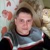 Роман, 30, г.Бийск
