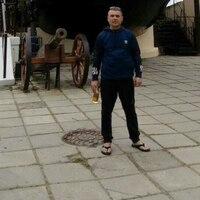 Андрей, 31 год, Близнецы, Великий Новгород (Новгород)