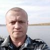 Сергей, 44, г.Ачинск