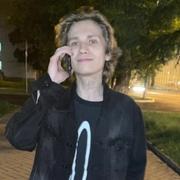 Алексей 20 Асино