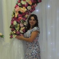 Людмила, 36 лет, Стрелец, Старый Оскол