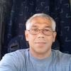 Эдуард, 49, г.Златоуст