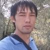 Ромео, 32, г.Бишкек