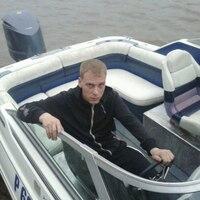 Костя, 28 лет, Козерог, Амурск