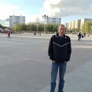 алексей, 41, г.Чайковский