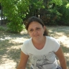 oksana, 41, Golaya Pristan