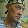 Стас, 54, г.Тюмень