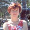 Валерия, 32, г.Киев