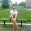 Настёна, 26, г.Береговой