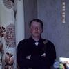 Игорь, 49, г.Заринск