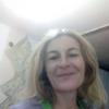 Tatjana, 51, г.Белград