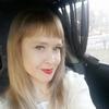 Наталья, 30, г.Абакан