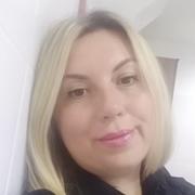Юлия, 30, г.Сочи