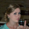 Юлія, 30, г.Малая Виска