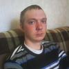 Алексей, 27, г.Тевриз