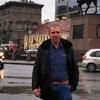 Василий, 40, г.Абинск