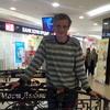 Владимир, 46, г.Серпухов