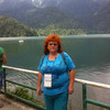 лора, 54, г.Бологое