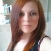 jessy anne, 22, г.Блэкпул