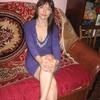 Оля, 38, г.Тель-Авив-Яффа